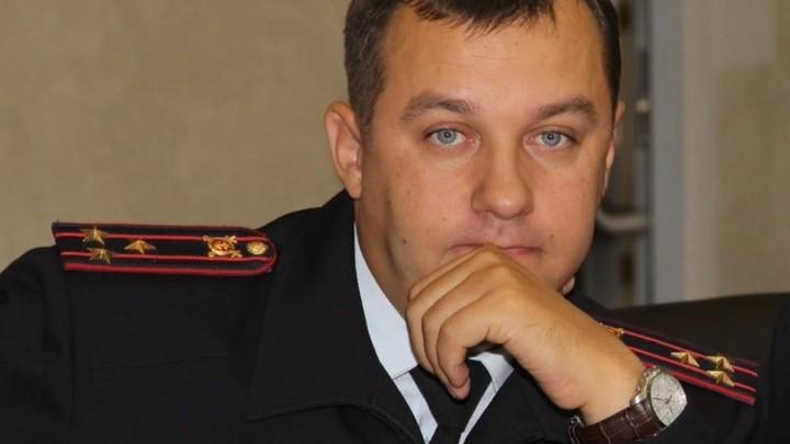 «Одиночки - самые страшные». Экс-глава нижегородского центра «Э» высказался о трагедии в Казани