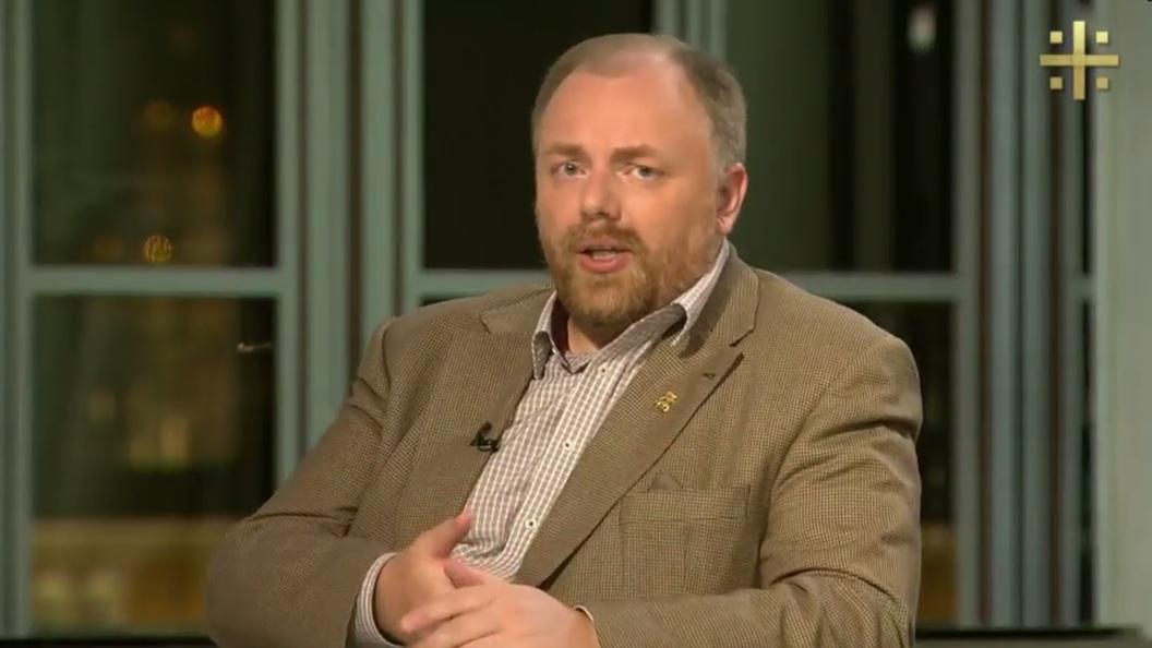 Холмогоров: Трамп подстраховался в вопросе санкций, но ответ России будет жестким