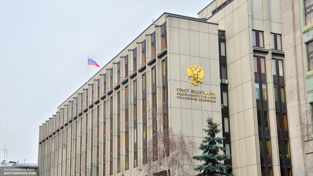 В России хотят сделать льготными перевозки детей к месту отдыха