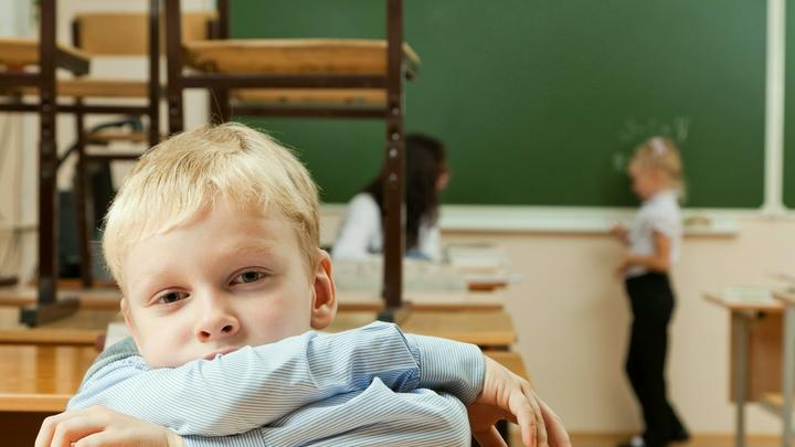 После каникул на дистанционку: Школьников заставят учиться из дома