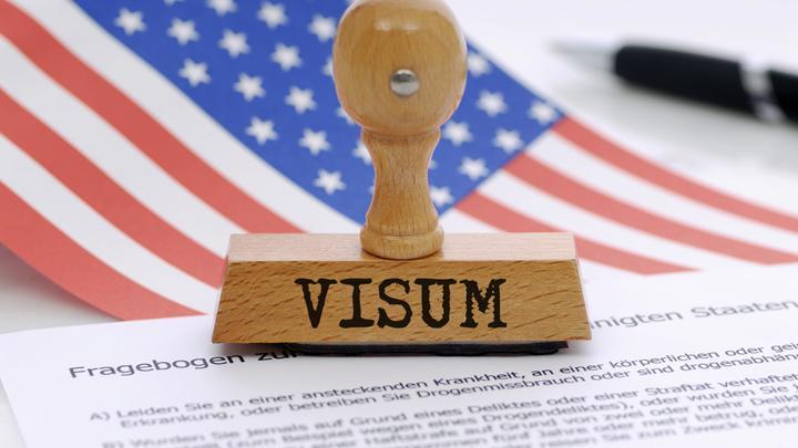 Американские визы в России станут доступнее, но только для ценных кадров