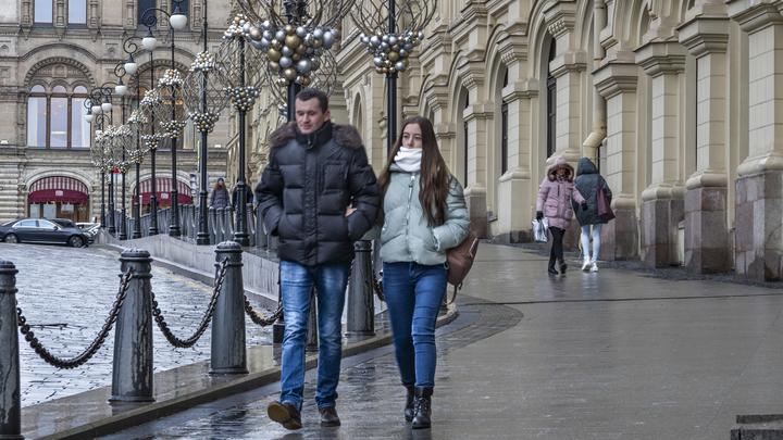 Конституция должна защитить семью, иначе государства не будет - Владимир Легойда