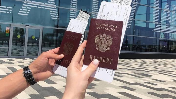 Ростовчанка спустя полтора года добилась возврата денег за отменённый из-за ковида тур в Турцию