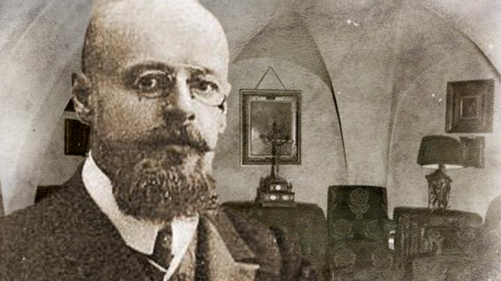 Горький урок Пуришкевича: Как монархист и консерватор стал могильщиком своего дела