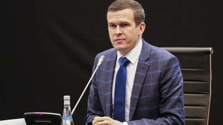 Россия была наказана: Глава WADA заявил об окончании эпопеи с допингом