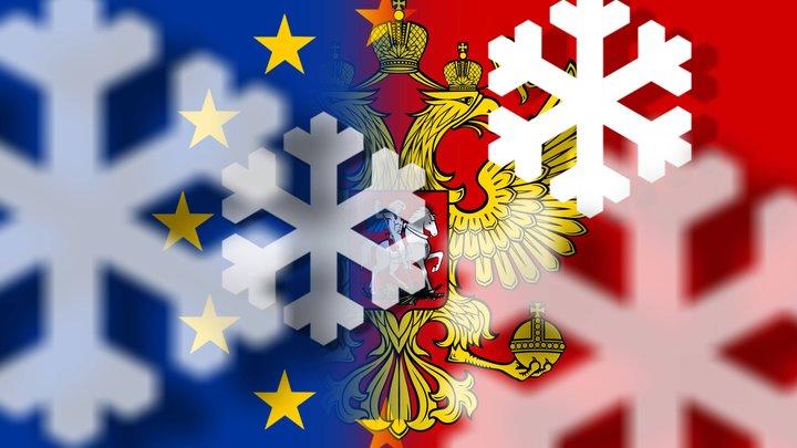 Пушков заявил о потерях Европы после публикаций о «новом расколе»: Пусть делают выводы