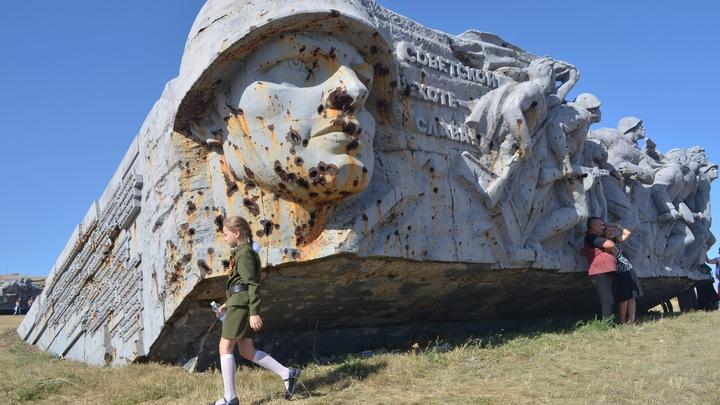 Киев дал реальный повод к войне. Минские соглашения отвергнуты