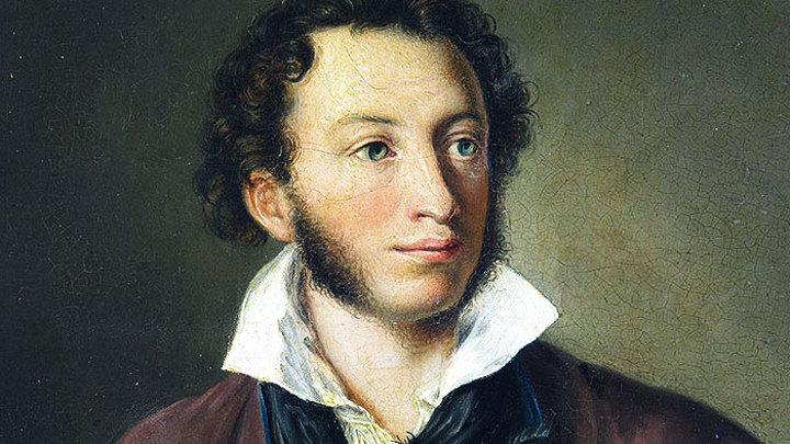 220 лет Александру Пушкину: Как западник стал гением русской души