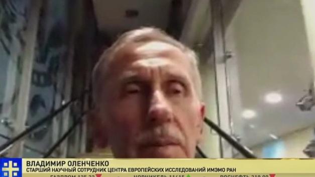 Эксперт: У Сороса достаточно денег и власти, чтобы поставить на колени Европу