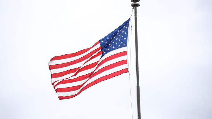Баранец посоветовал США послюнявить пальцы и взглянуть в глаза фактам