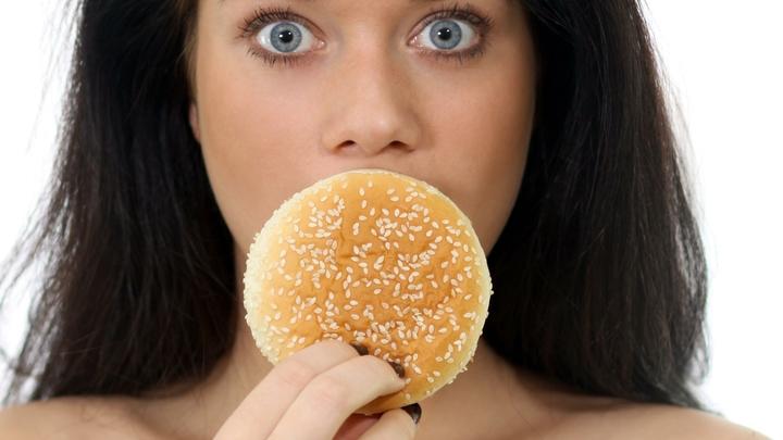 Ожирение будут лечить медикаментами? Ученые нашли волшебную пилюлю от переедания