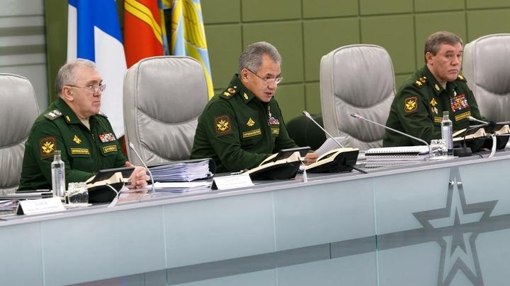 Конспирологи нашли два секретных пункта в указе о призыве на военные сборы в России