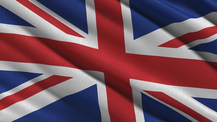 Банк Британии 2-ой раз за11 лет поднял ставку