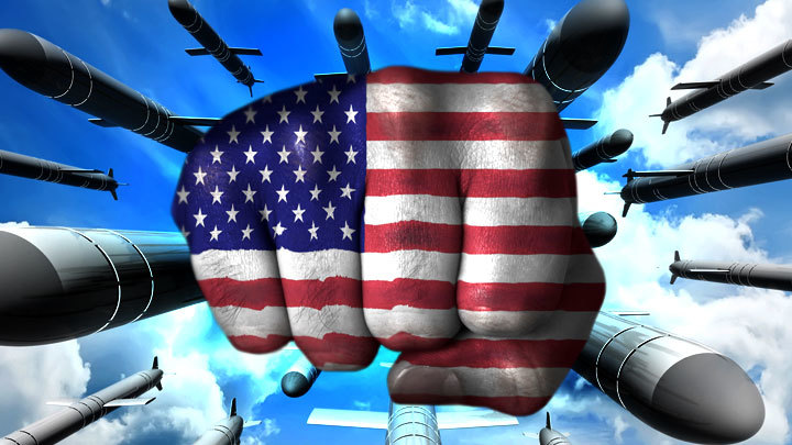 Что даст США новая стратегия по ПРО?