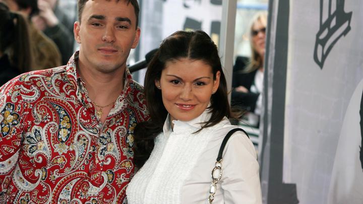 Просто дети стали старше: Кирилл Андреев ошарашил подписчиков свадьбой с юной красоткой