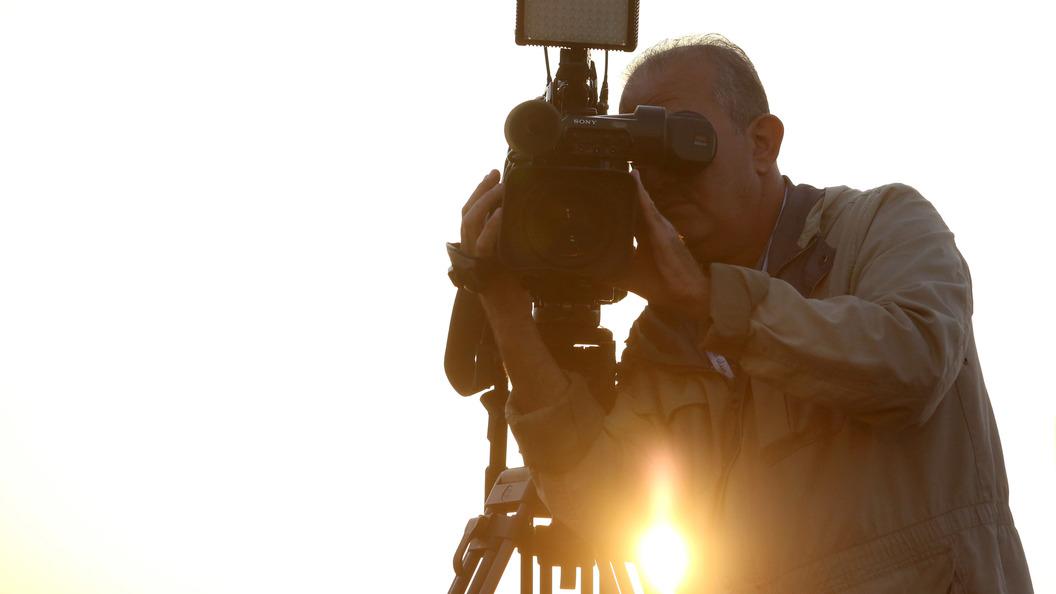 Режиссер окупившегося в прокате российского фильма признался, что на съемках экономили как могли