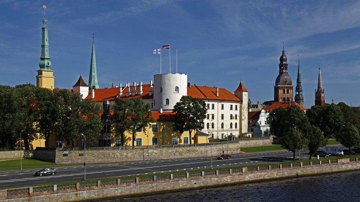 «Ситуация катастрофическая»: В Латвии озвучили экономические потери из-за ссоры с Россией