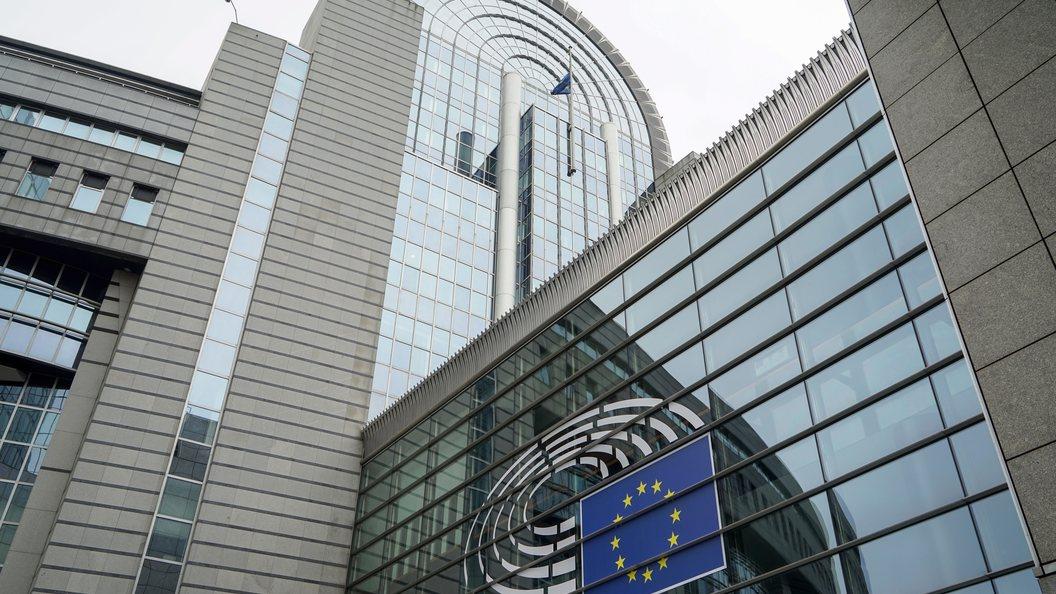 Украина накрючке МВФ: фонд выдвигает Киеву условия для продолжения кредитования