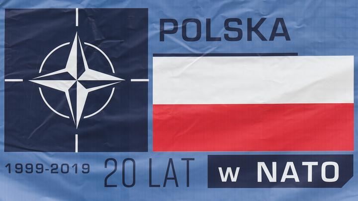 В случае удара России Варшава не продержится и дня: Эксперт о бессмысленности военной базы США в Польше