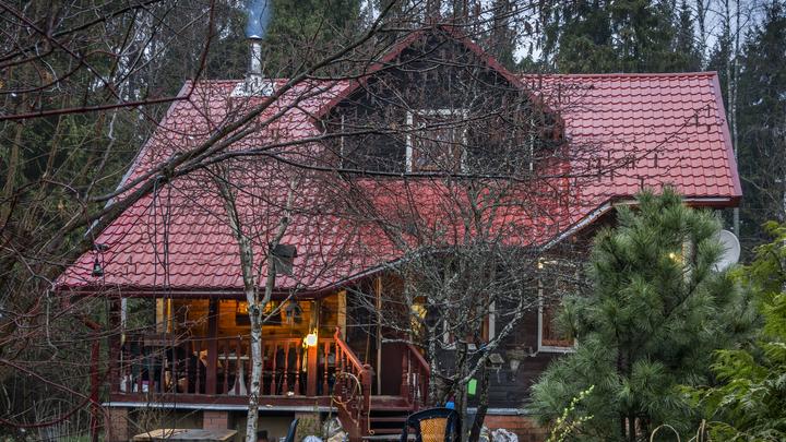 Льготная ипотека на ИЖС: Сбер до 1 декабря продлил программу для желающих построить свой дом