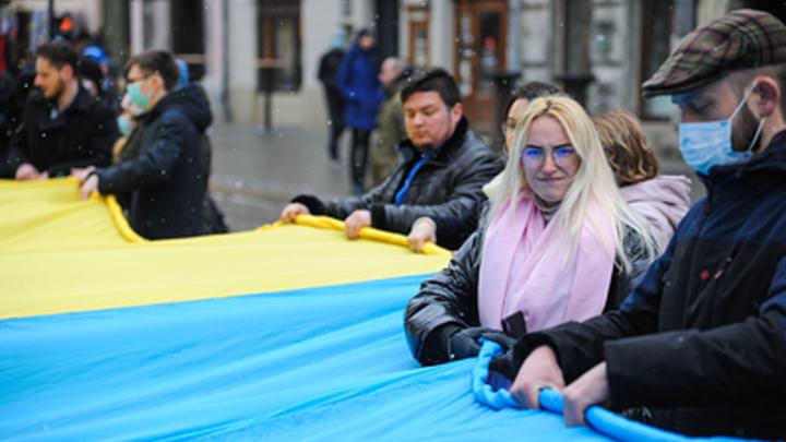 Дважды оккупировала: Посол Украины потребовал от Германии вернуть Киеву Крым