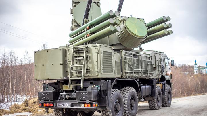 Русские ПВО уничтожают десятками: Россию провоцируют новым фейком об украинских охотниках