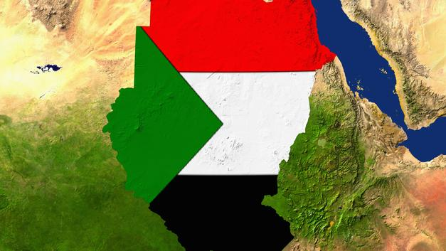 Товарооборот России и Судана достиг 450 млн долларов