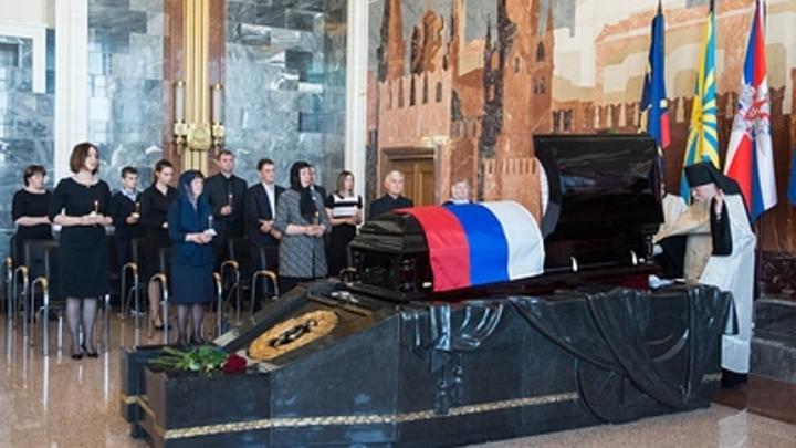Самарские власти не меняют решение: крематорий на 2 печи построят в Хорошеньком