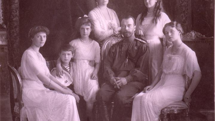 Следствие длиною в век: Убийство Царской семьи без дезинформации и политики