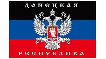 Украина испугалась братьев белорусов - им отказано в миротворческой миссии в Донбассе