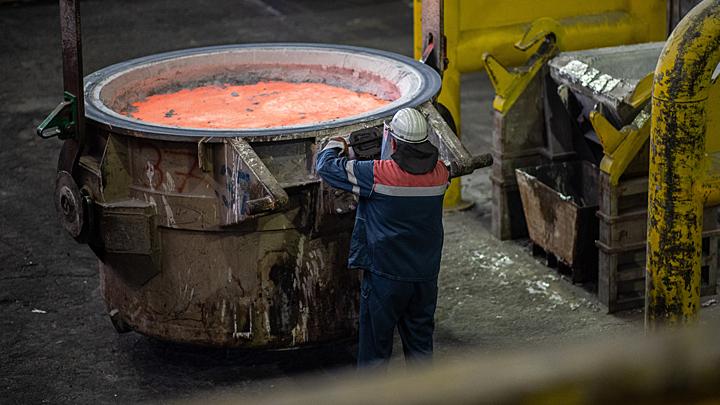 США захватывают российскую энергетику и алюминий. Чиновники молчат