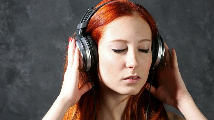 Названы лучшие музыкальные приложения. И те, которые небезопасны для детских ушей