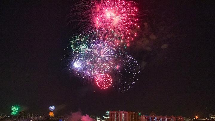 Депутаты решили не переносить День города в Бердске
