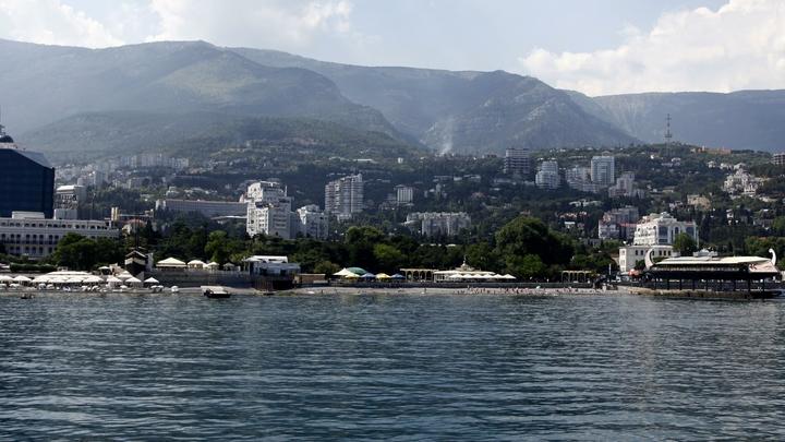 Украинская община Крыма готова раскрыть свидомым братьям глаза на ситуацию на полуострове