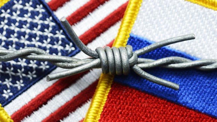 С Байденом проще, но...: Эксперт оценил вероятность улучшения отношений США и России после выборов