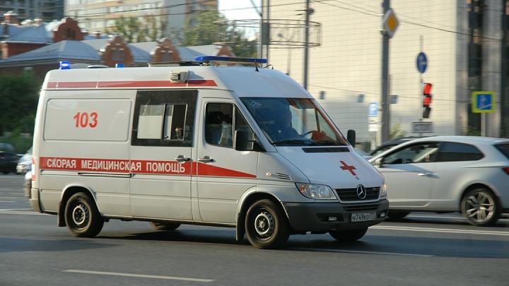 Пилот самолета, совершившего жесткую посадку под Тольятти, умер в больнице