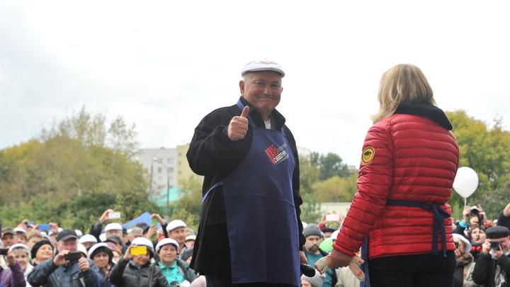 Komsomolskaya Pravda/Globallokpress.com