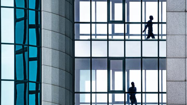Увы… Русский рынок труда ждут радикальные изменения