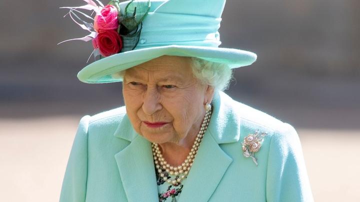 Это конец: Эксперты предсказали судьбу британской монархии после смерти Елизаветы II