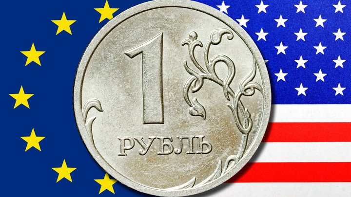 Минфин может лишить ЦБ права вводить ограничения по валюте