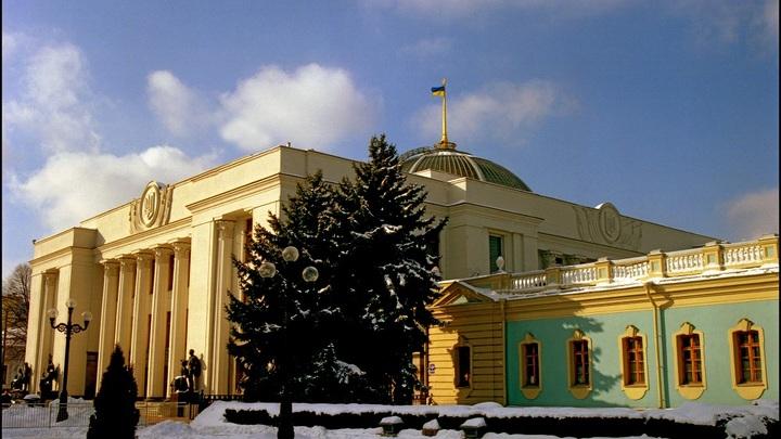 Украина сдалась - коронавирус победил: Мы близки к катастрофе, заявил министр