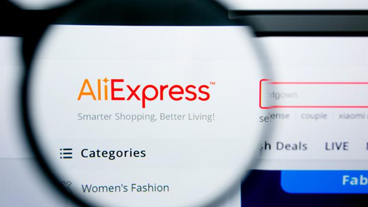 Холостяки, распродажи и AliExpress: Почему не стоит верить огромным скидкам