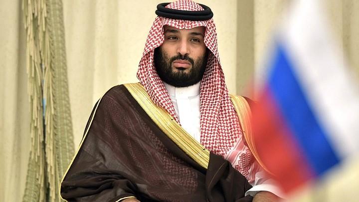 Сам выберет дату: Кадыров рассказал об обещании наследного принца Саудовской Аравии посетить Чечню