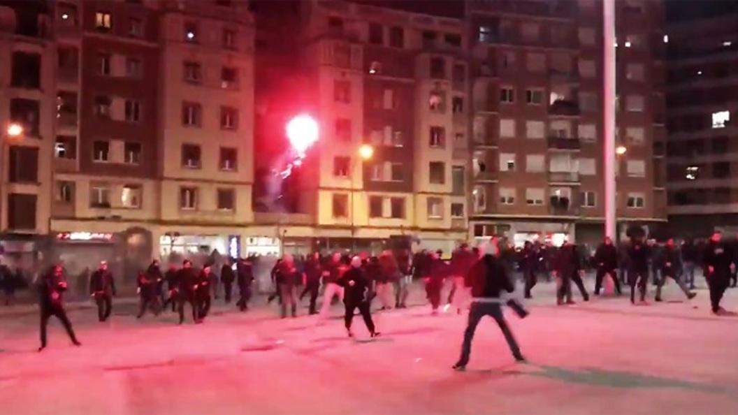 ЦСКА вчетвертьфиналеЛЕ сразится с«Арсеналом»— конкурент определен