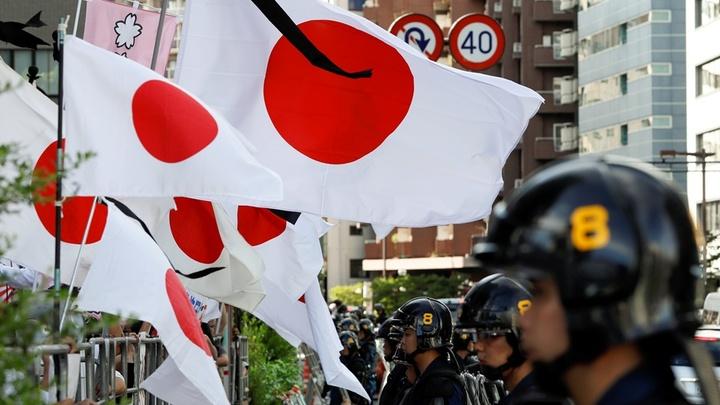 Почему пакт Сталина с Германией осуждают, а пакт с Японией – игнорируют?