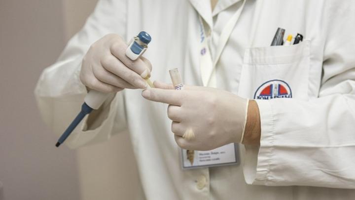 В Китае птичий грипп распространяется среди людей, врачи готовятся к эпидемии