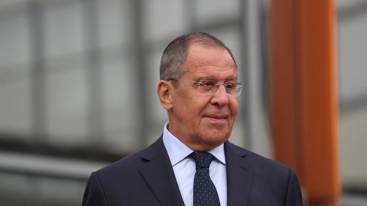 Лавров вновь объяснил, что делают российские военные в Венесуэле