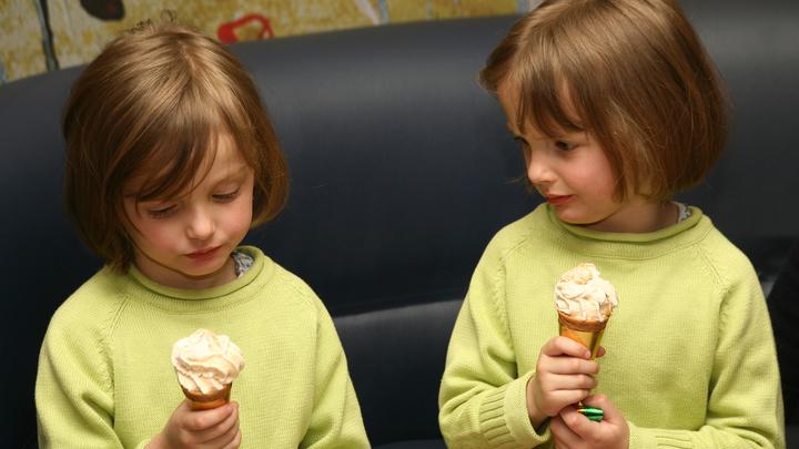 Без красителей и ароматизаторов: Кондитер раскрыла секрет полезного домашнего мороженого