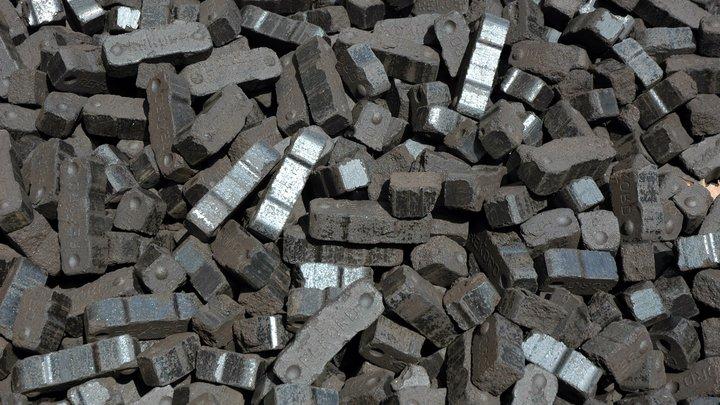 Эксперт вывел Киев на чистую воду: Под видом русского и польского топлива закупают уголь из Донбасса