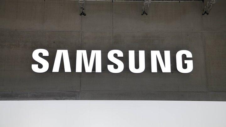 Samsung затролили фанатиков Apple новой рекламой своего телефона